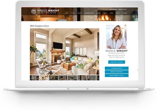 wordpress real estate addons - premium
