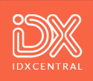 IDXCentral - IDX Solutions for Real Estate Websites