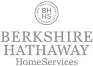 berkshire hathaway real estate logo