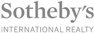 sotheby's real estate logo